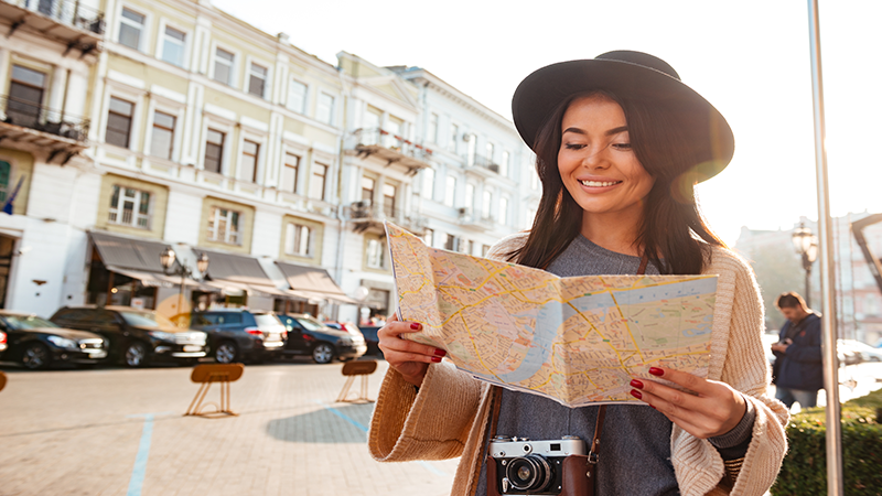 The Travel Budgeting Guide for Every Prospective Traveler